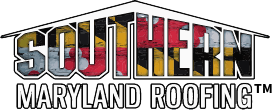 Southern Maryland Roofing Logo