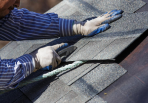 roofing comparisons in maryland