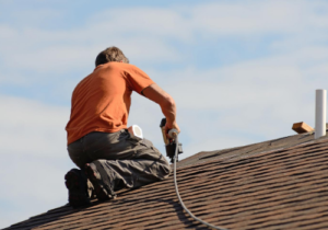 compare roofing contractors