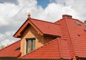 maryland roofers provide tips on metal roof maintenance