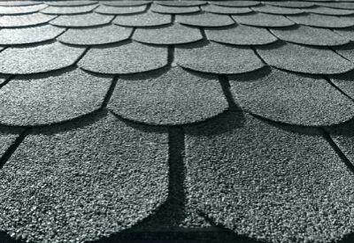 asphalt shingle roofing options in maryland
