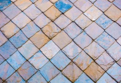 slate shingle roofing options in maryland