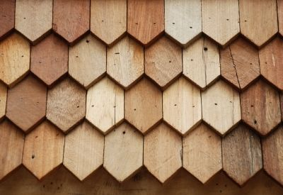 wood shingle roofing options in maryland