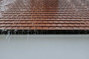 The Importance of Waterproofing a Roof